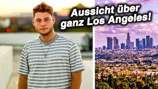 Gambar cover Unser Airbnb in West Hollywood | Daily Vlogs LA #2