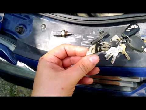 Рено логан при нагревании двигателя машина не едет, дергается, чихает.