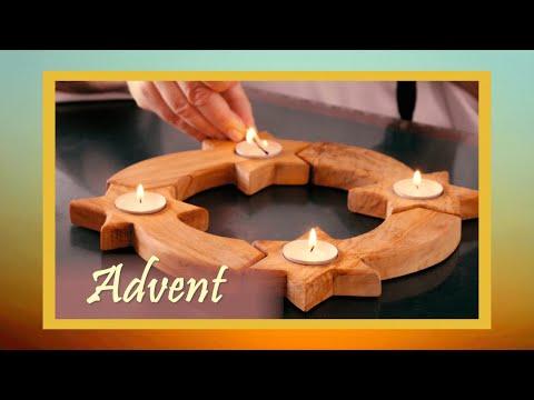 advent---zeit-der-vorbereitung