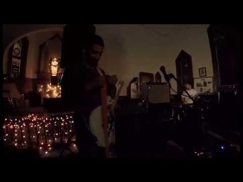Massa Nera/Our Wits That Make Us Men (Battle Set)