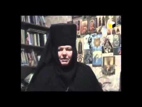 Краткая биография Богдана Хмельницкого