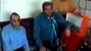 برادر ایرج خواجه امیری