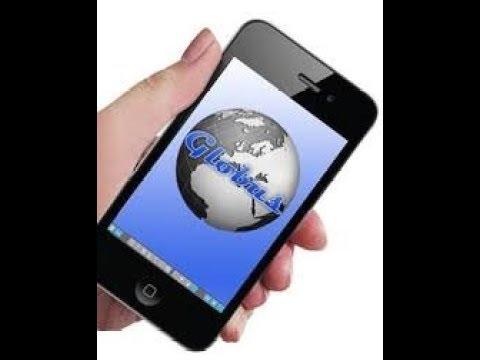 """Глобус/Как заработать деньги реально на андроиде в приложение """"Глобус Мобайл"""" Mobile Globe to"""