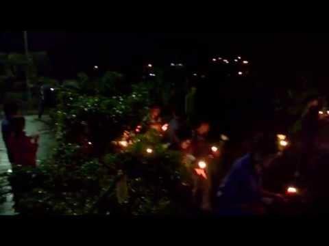 VIDEO Huyện đoàn Đắk R