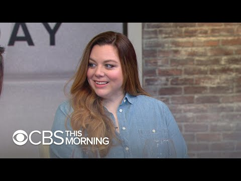 The Dish: Chef Cassidee Dabney Of Blackberry Farm On Her Culinary Journey