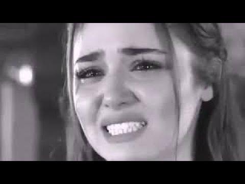 بطلة المسلسل التركي الحب المستحيل