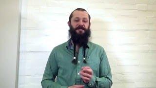 Похудение с помощью дыхательной гимнастики  Алексей Маматов