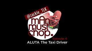 Aluta the great...video by zackie