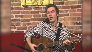 Robyn Hitchcock - The Devil