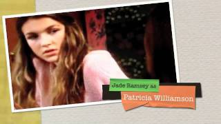 House Of Anubis Ep 5 (MY NEW STORY) (DIFFERENT STORY)