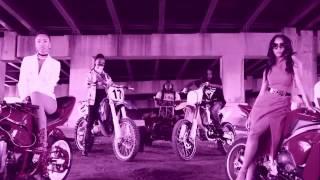 Скачать PHYBE X MIGOS BAD BOUJEE Feat Lil Uzi Vert