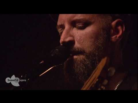 Fink - This Is The Thing live op Motel Mozaique 2012