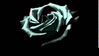 Yvonne Catterfeld- Hey, for Mel