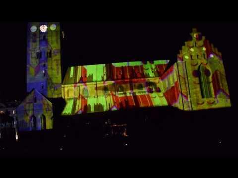 Archos 53 Platinum: Hands On at IFA 2013