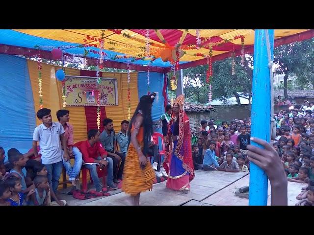 Happy teachers day K. nagar