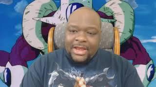 DragonBall Z: Cooler's Revenge Review