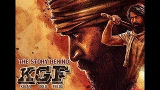KGF movie Download link| HD