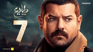 شاهد.. عمرو يوسف ينجح في تهريب آثار مصر لألمانيا