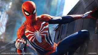 """BioWare Makes Fun of Marvel's Spider-Man's """"PuddleGate"""" Controversy (Joke)"""