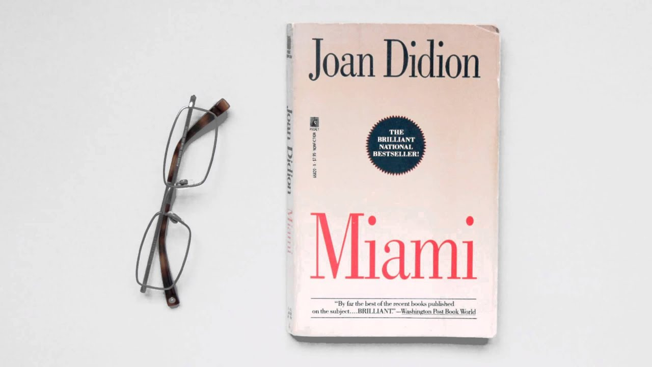 On morality joan didion essay short essay on my college life The United States has officially attacked Syria It s the first intentional  US bombing of Bashar al Assad s forces