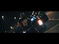 Download NOSFE - Aoleo, NOSFE (Official Video)
