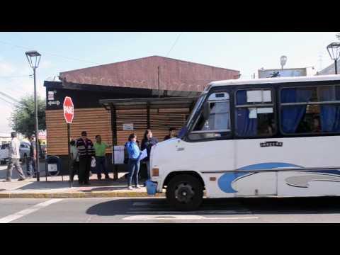 Comuna de Llay-Llay 2017