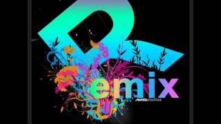 Andrea- Iskam teb (Dj Wojas remix Bass)