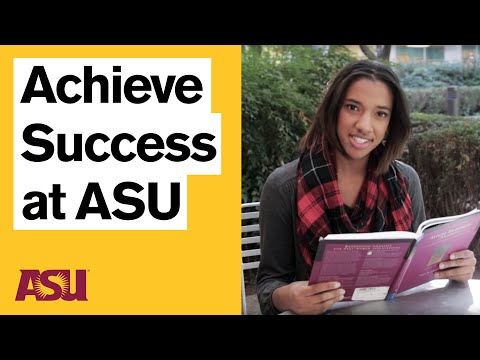Introducing FOH: Faculty Office Hours | Arizona State Univer