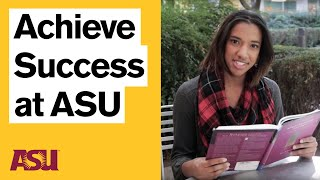 Introducing FOH: Faculty Office Hours | Arizona State University