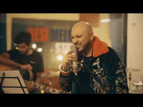 Most Emotional And Sad Punjabi Song 2018 | B PRAAK | JAANI | HAMZA KHAN
