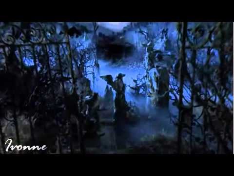 Michael Jackson - It's Scary -Threatened-Somebody's Watching me || Immortal Version || mp3