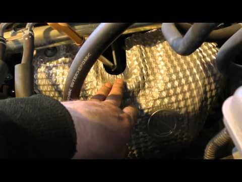 Замена и выбор масла в двигателе Suzuki Grand Vitara ( сузуки гранд витара