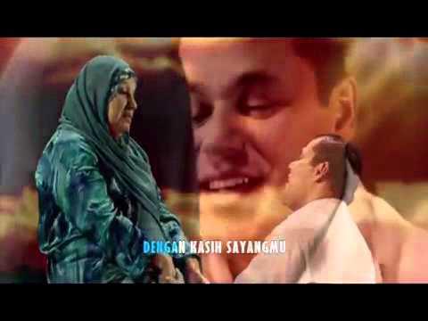 www stafaband co   Ibu, Karaoke Haddad Alwi Feat Farhan