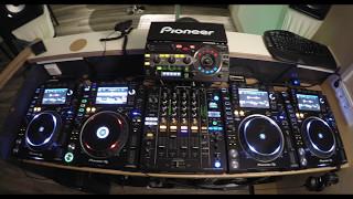 Rezi8 MixTape Sessions 112