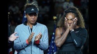 An Australian artist's racist Serena Williams cartoon receives swift and international blowback