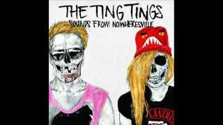 The Ting Tings - In Your Life (Traducida)