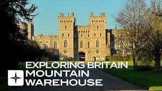 Exploring Britain: Windsor (Episode 1)