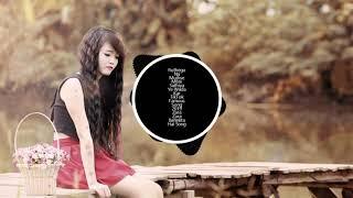 Ruthega Na Mujhse Mere Sathiya Ye Wada Kar |New TikTok Trending full original song | AG Music World