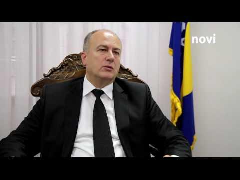 Bruno Bojić