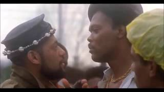 """College Don't Mean Sh*t!"" - School Daze (1988)"