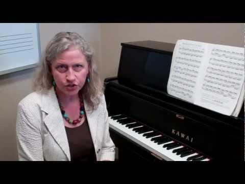 Piano Music History - Baroque Period 1600-1750 - Harmony Road Studios