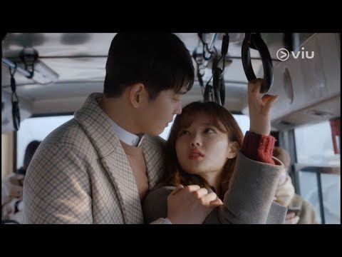 CLEAN WITH PASSION FOR NOW 일단 뜨겁게 청소하라 Ep 13: His First Bus Ride! [ENG]