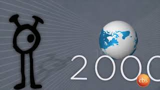 TechTalk With Solomon Season 4 Ep. 6 Part 1 - Drones, Internet for All, Robotics The Next Tech Wave