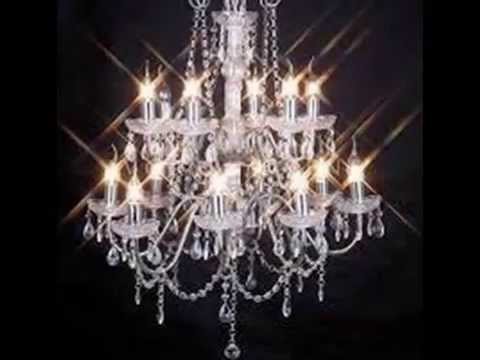 17062014 | chandeliers and mirrors uk | chandeliers and mirrors ...:17062014 | chandeliers and mirrors uk | chandeliers and mirrors sale -  YouTube,Lighting