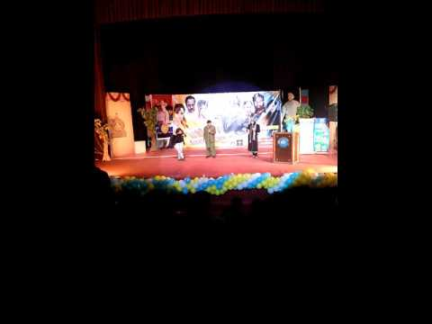 ARTS konsel Rawalpindi