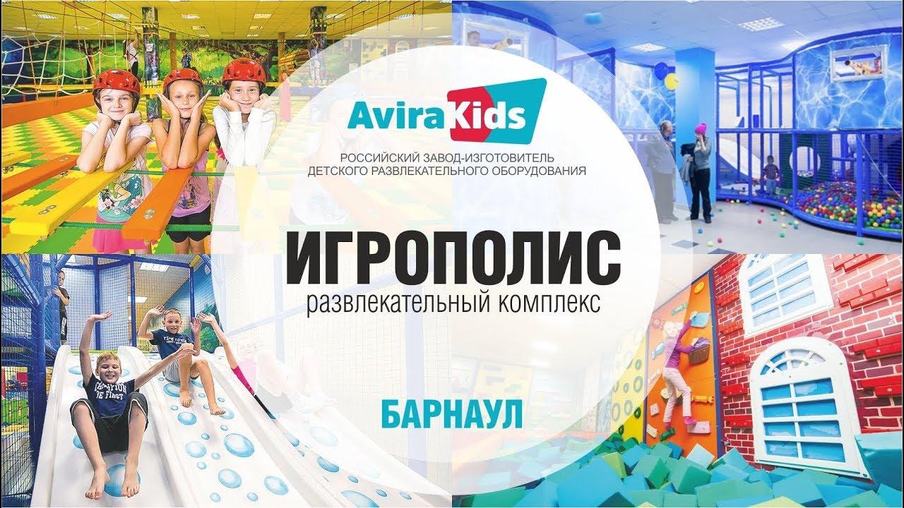 сайт с ссылками на детским развлекательного