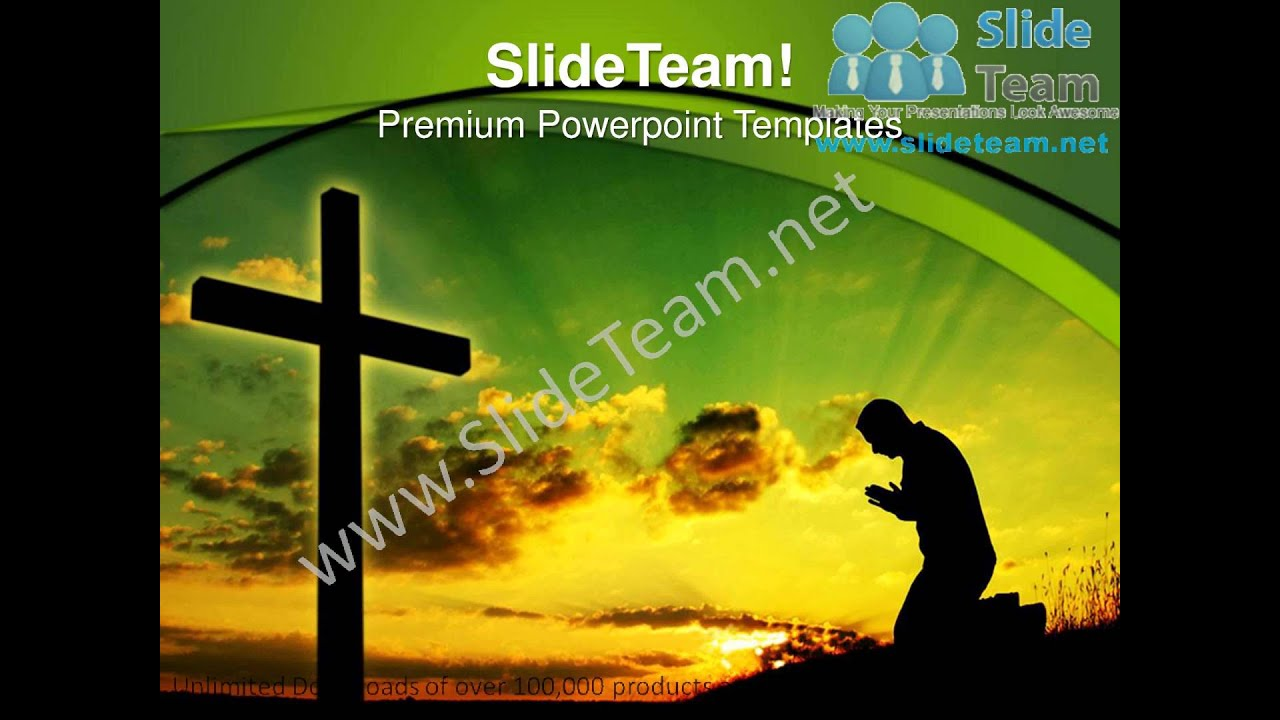 Prayer christian powerpoint templates ppt themes 0812 slides prayer christian powerpoint templates ppt themes 0812 slides backgrounds youtube toneelgroepblik Gallery