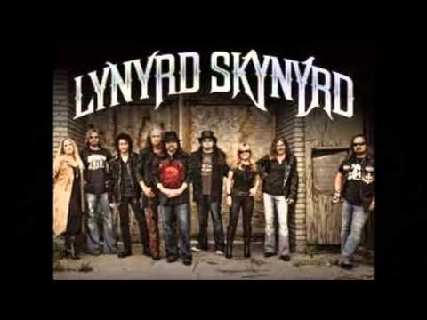lynyrd skynyrd-simple man  ( acoustic version)
