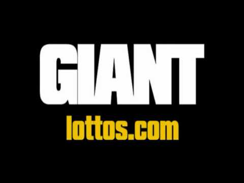 SARS/Radio 702 discussion for South African Lotto players