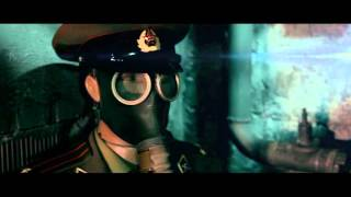 Убежище 101 -квест в стиле постапокалипсиса (Fallout) от Аномалии